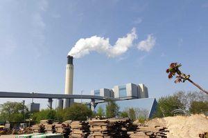 Pin muối - giải pháp cho năng lượng tái tạo