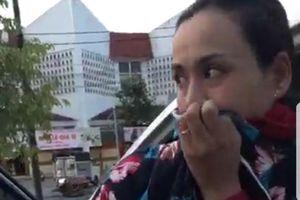 Vụ con nợ siết cổ dọa giết chủ nợ ở Quảng Trị: Nạn nhân nghi có đồng phạm hỗ trợ