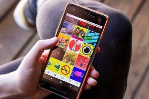 Instagram sắp 'khai tử' ứng dụng nhắn tin Direct vì không nhận được sự ủng hộ của người dùng