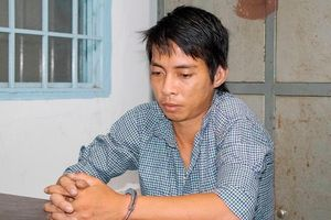 Vụ nam thanh niên dìm chết anh trai vì bị ép nhậu: Nghi phạm chưa có tiền án, tiền sự
