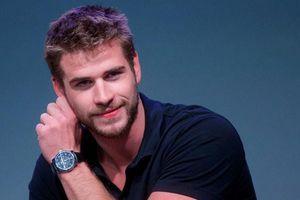 Liam Hemsworth trở thành tên gọi được phụ huynh yêu thích nhất tại Mỹ