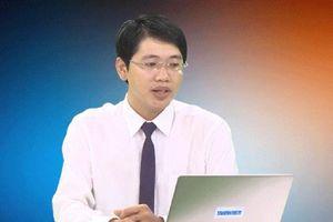 Bí quyết ôn thi THPT quốc gia đạt điểm cao môn địa: Địa lý vùng kinh tế Việt Nam