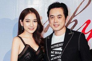 Nhạc sỹ Dương Khắc Linh sẽ tổ chức đám cưới vào 2/6?