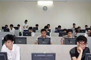 Đủ chiêu lừa lao động sang Hàn Quốc