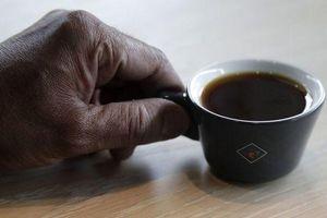 Tách cà phê đắt nhất thế giới giá gần 2 triệu đồng có gì đặc biệt?