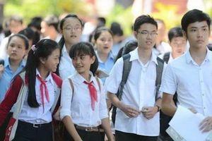 Đà Nẵng bỏ thi Ngoại ngữ do 40% chứng chỉ quốc tế có vấn đề