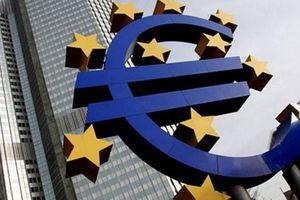 Châu Âu sẽ thiệt đơn thiệt kép dù Mỹ với Trung Quốc chốt được thỏa thuận thương mại?