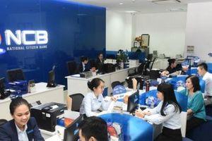 Kỳ vọng sự bứt phá hút vốn ngoại của NCB