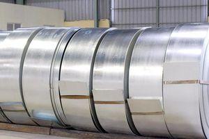 Áp dụng chống lẩn tránh phòng vệ thương mại với thép nhập khẩu