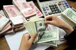 Xung đột thương mại Mỹ - Trung: Xuất khẩu và tỷ giá của Việt Nam chịu thách thức trong ngắn hạn