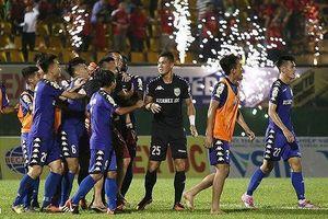 CLB Việt Nam dự AFC Cup gặp lịch thi đấu bất lợi: Vai trò của VFF và VPF ở đâu?