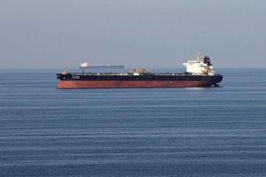 Iran tìm mọi cách tránh trừng phạt dầu mỏ của Mỹ