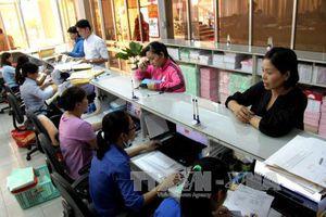 Bình Dương: Nhiều khó khăn trong thu hồi nợ đọng bảo hiểm xã hội