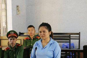 Đắk Lắk: Bản án cho đối tượng vận chuyển gần 8kg ma túy