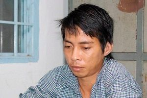 Thông tin bất ngờ về nghi phạm dìm chết anh trai sau cuộc nhậu