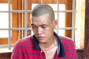 Nghi phạm đâm chết nạn nhân câm điếc từng bị xử phạt do sử dụng ma túy đá