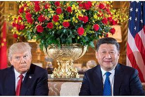 'Sự lựa chọn 'sinh tử' của ông Tập Cận Bình khi đàm phán với Tổng thống Trump'