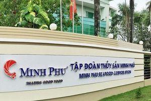 Đằng sau pháp nhân ngoại 86 ngày tuổi sắp đổ hơn 3.000 tỷ vào Minh Phú (MPC)