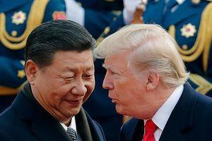 Donald Trump và Tập Cận Bình sẽ thay đổi quan hệ Mỹ-Trung thế nào?