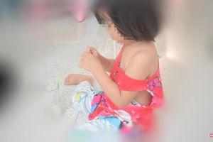 Công an Nhà Bè yếu kém trong vụ bé gái 3 tuổi nghi bị xâm hại?