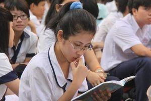 Cách tính điểm thi vào lớp 10 tại Hà Nội năm 2019 có gì khác?