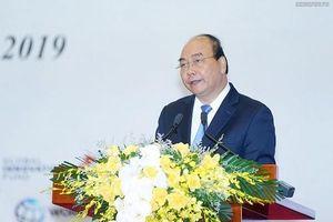 Tạo đột phá chiến lược trong phát triển khoa học – công nghệ và đổi mới sáng tạo tại Việt Nam