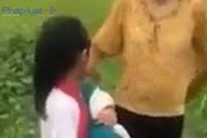 Khởi tố cựu Chủ tịch xã dâm ô bé gái 8 tuổi