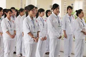 Nhật Bản nới lỏng thị thực cho điều dưỡng viên nước ngoài