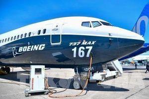 Phần mềm mới cập nhật cho Boeing 737 MAX sẽ giải quyết vấn đề gì?