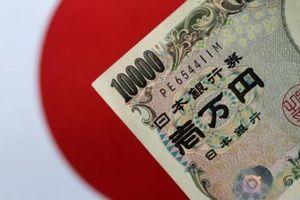 Nhật Bản chi 800 tỷ yên giảm thiểu tác động tăng thuế tiêu dùng