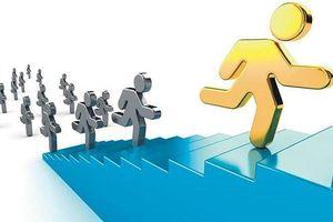 OECD mổ xẻ những nút thắt của kinh tế Việt Nam
