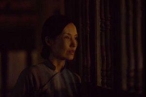 'Vợ Ba': 5 giá trị Việt làm nên tính nghệ thuật của tác phẩm đạt giải tại LHP quốc tế Toronto