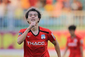 BLV Quang Huy: 'Văn Toàn sẽ được đá chính ở King's Cup 2019'
