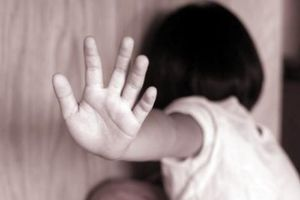 Vụ cha dượng xâm hại con riêng của vợ ở Lào Cai: Hội LHPN Việt Nam kiến nghị điều tra bổ sung