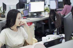 Điều chỉnh đề xuất giờ làm việc trong Bộ luật Lao động sửa đổi