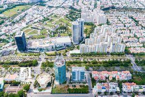 Lợi nhuận khủng của Tân Thuận - IPC đến từ đâu?