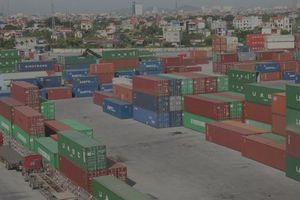 Hải Phòng: Doanh nghiệp 'sốc' với tiền thuê đất