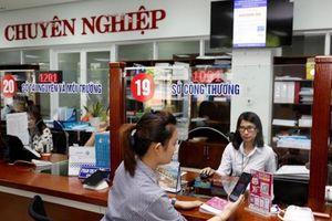 Bộ LĐ-TB&XH thay đổi đề xuất phương án về giờ làm việc vào phút chót