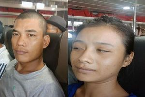 Vụ đôi nam nữ nghi bắt cóc trẻ em ở Phú Quốc: Tiết lộ bất ngờ của người mẹ