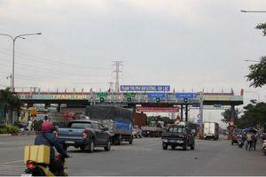 Triển khai thu phí đường bộ không dừng đến các quận, huyện tại TP.HCM