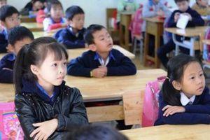 TP HCM: Độ tuổi nạn nhân là trẻ em bị xâm hại ngày càng nhỏ