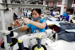Thương chiến Mỹ - Trung giúp 'bùng nổ' đầu tư vào Việt Nam