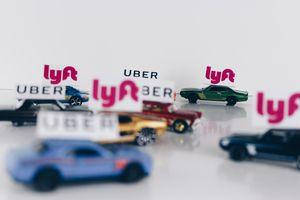 Uber, Lyft IPO không thành công: Grab và Go-Jek chịu áp lực