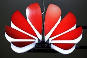 Lệnh cấm Huawei phủ bóng đen lên đàm phán thương mại Mỹ-Trung