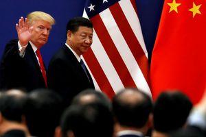 'Mỹ phải thực hiện đúng cam kết để giải quyết chiến tranh thương mại'