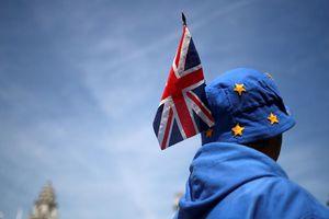 Đàm phán giữa các phe phái ở Anh về Brexit có nguy cơ thất bại
