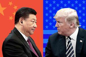 'Cấm cửa' Huawei, thỏa thuận thương mại Mỹ-Trung có bị phá vỡ hoàn toàn?