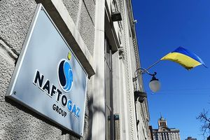 Ukraine lo bị Nga gạt khỏi kế hoạch vận chuyển khí đốt sang châu Âu