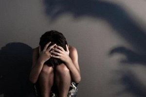 Kiến nghị điều tra bổ sung vụ cha dượng xâm hại con riêng của vợ ở Lào Cai
