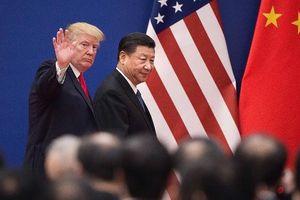 Trung Quốc khẳng định không đàm phán nếu Mỹ không chân thành
